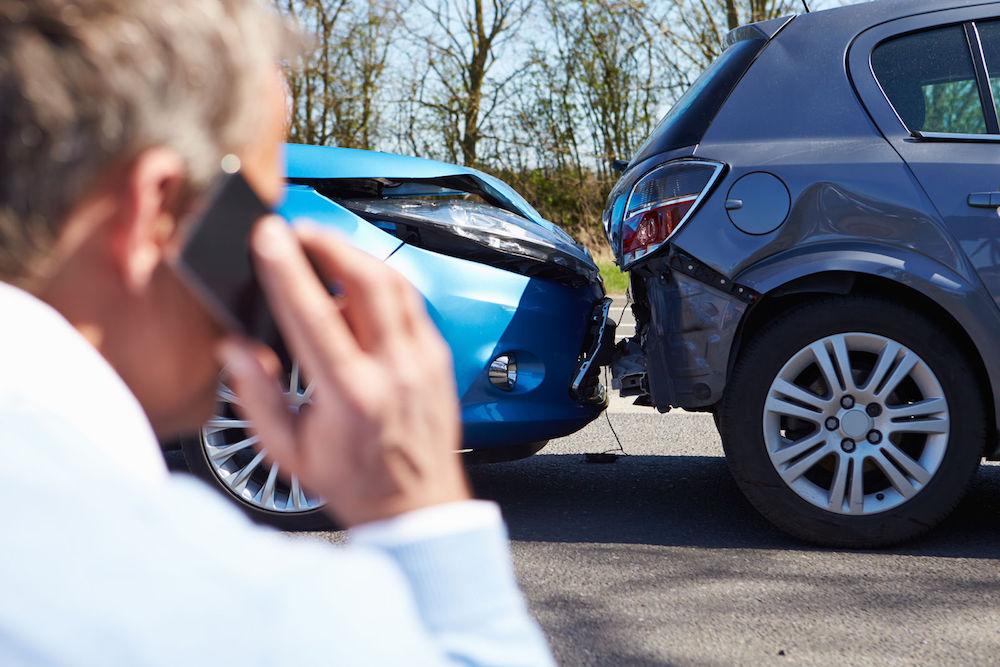 auto insurance in Anaheim STATE | HMA Insurance