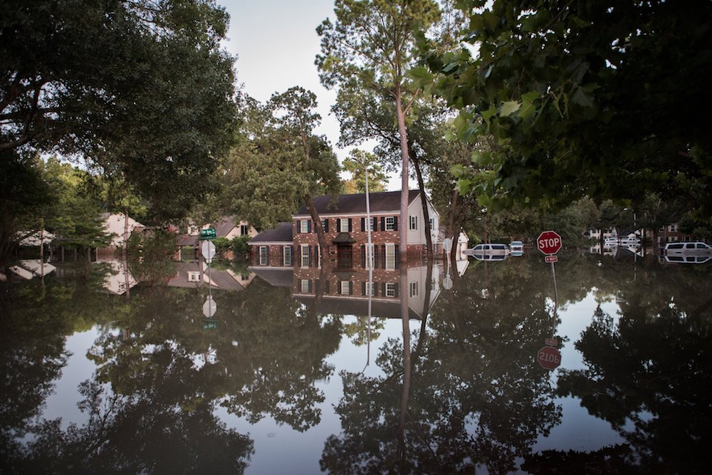 flood insurance in Anaheim STATE | HMA Insurance