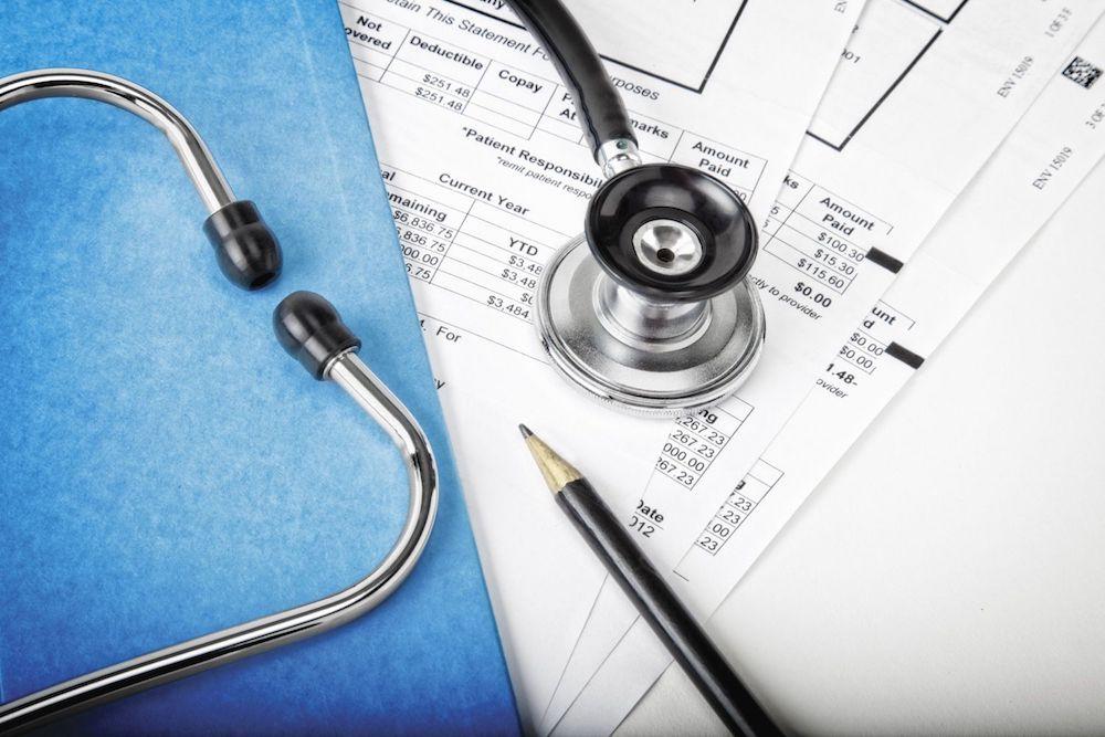 health insurance in Anaheim STATE | HMA Insurance
