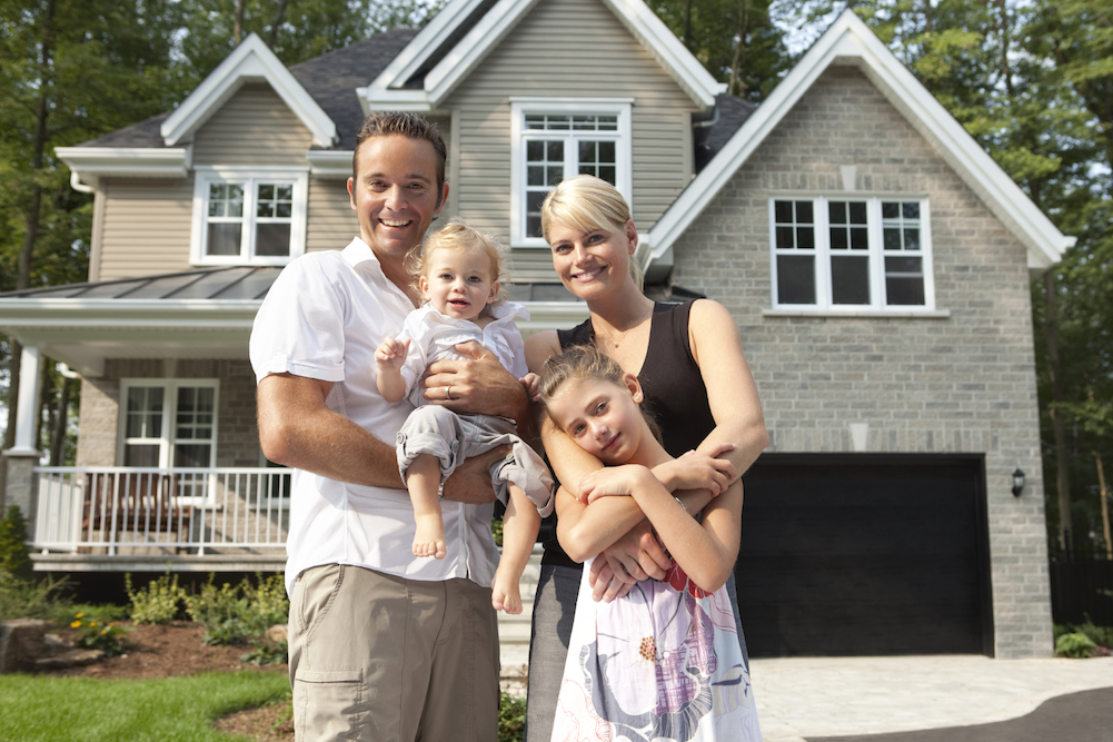 home insurance in Anaheim STATE | HMA Insurance