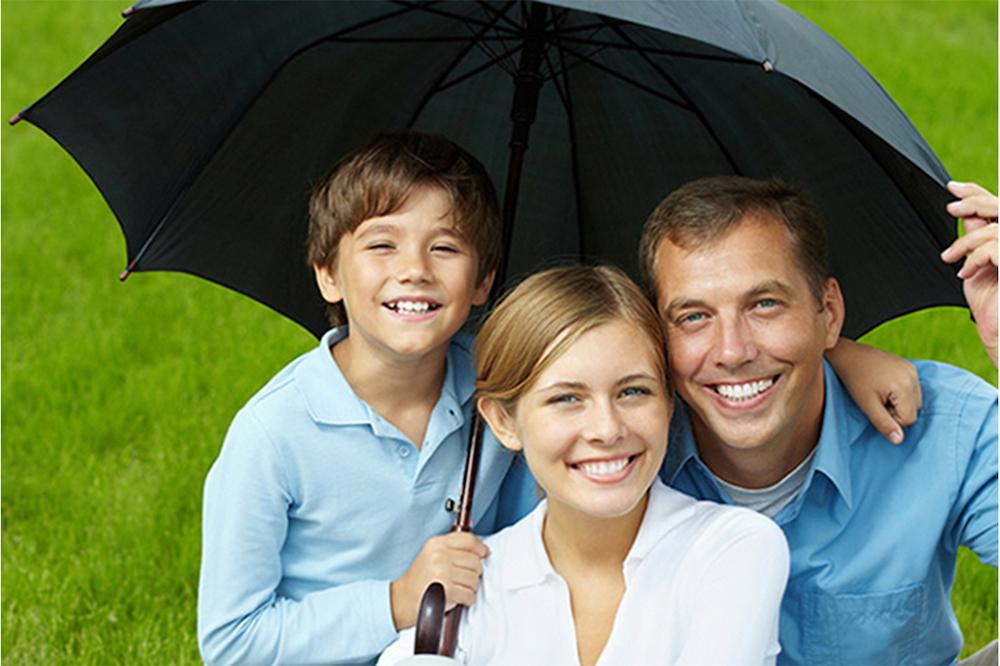 umbrella insurance in Anaheim STATE | HMA Insurance