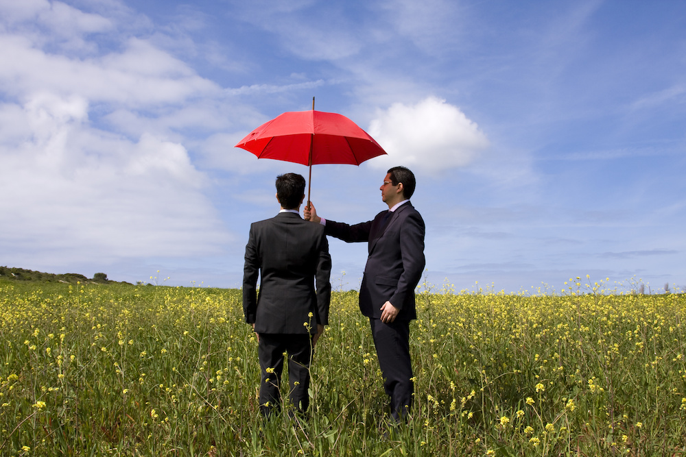 commercial umbrella insurance in Anaheim STATE | HMA Insurance
