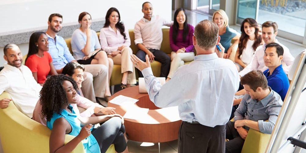 epli insurance in Anaheim STATE | HMA Insurance
