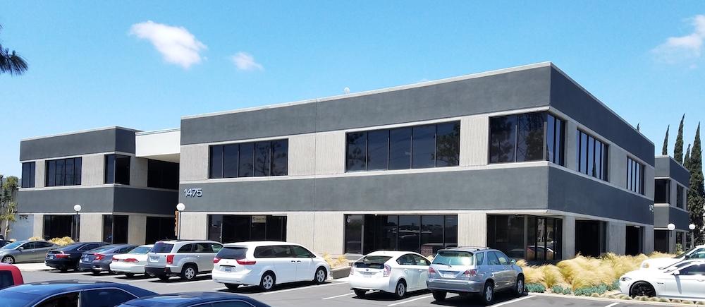 insurance agency Anaheim CA