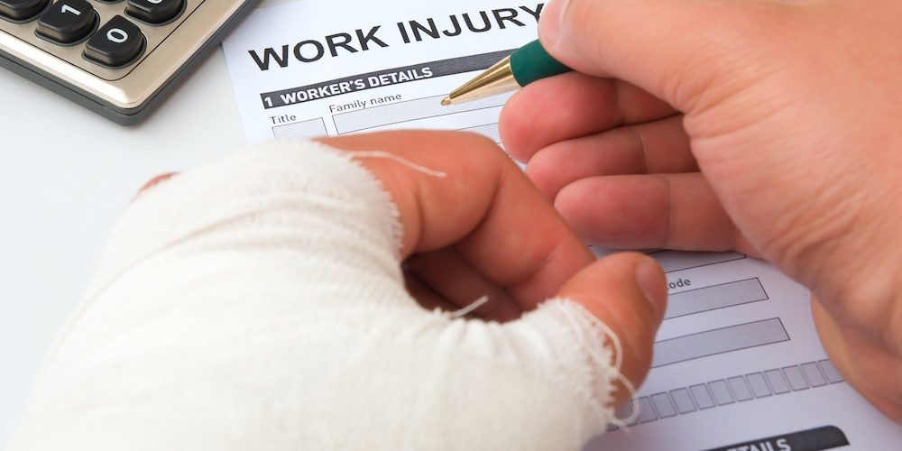 workers comp insurance in Anaheim STATE | HMA Insurance